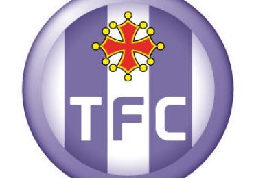 TFC : Gradel dégouté par l'attitude du PSG !