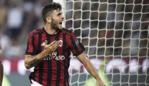 Milan : le bilan de la saison et les tops