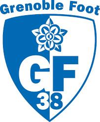 Grenoble : les joueurs réclament le maintien d'Olivier Guégan