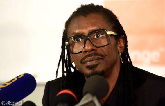 « En Russie, la Teranga vient au secours de mama Africa »