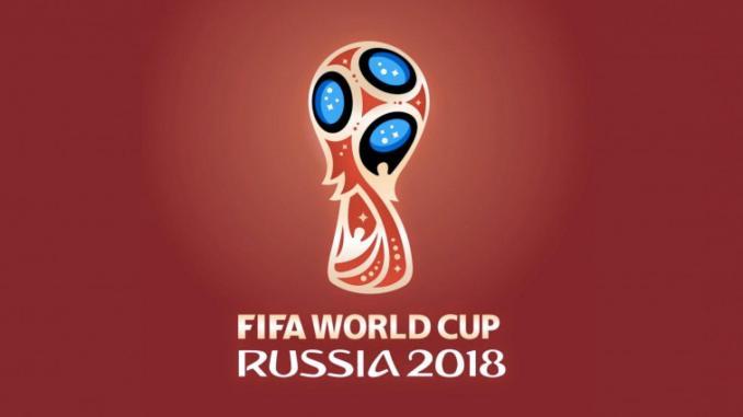 Toutes les dernières nouvelles de la coupe du monde 2018