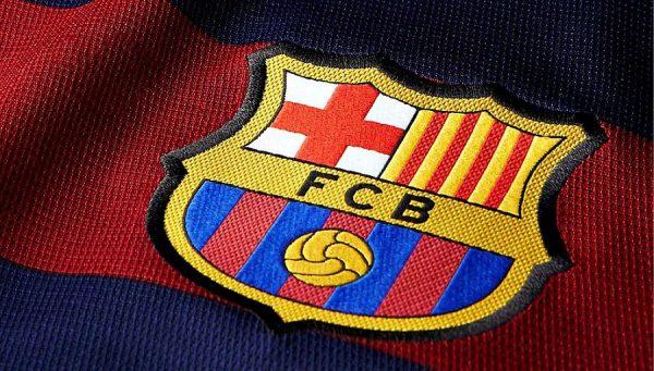 Mercato Barça : Kalidou Koulibaly successeur de Gerard Piqué ?