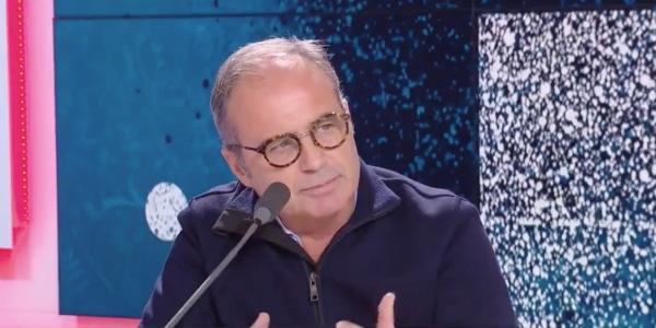 Mercato LOSC : Nicolas Pépé intransférable cet hiver ? Campos pas aussi affirmatif !