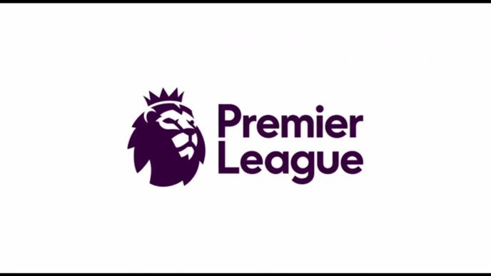 Premier League : vers un quota de joueurs étrangers assez strict ?