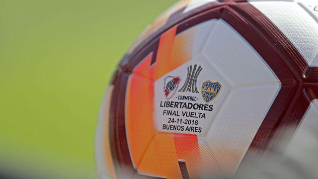 Real Madrid : la finale de la Copa Libertadores à Bernabeu ?