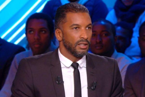 Pour Habib Beye, le Ballon d'Or n'a plus de légitimité