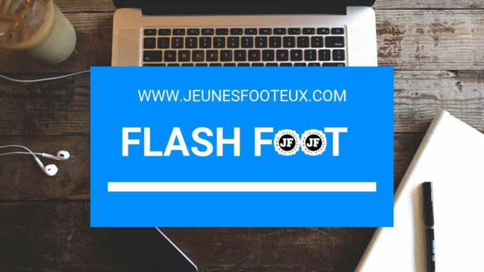 Amiens - Mercato : en conflit avec Pelissier, Ganso négocie une rupture de prêt