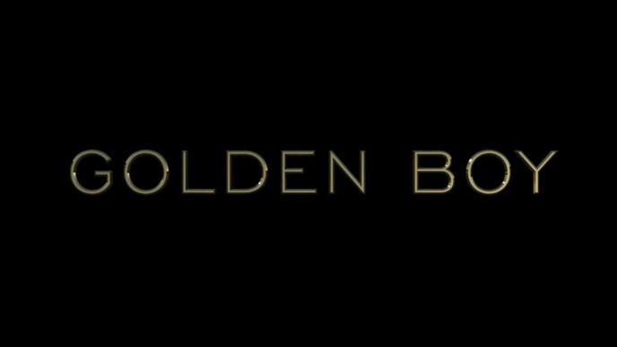 Golden Boy 2018 : Matthijs De Ligt succède à Kylian Mbappé
