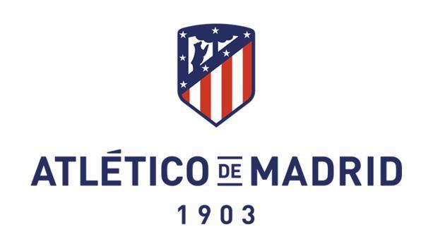 L'Atlético de Madrid communique au sujet de la rumeur annonçant Lucas Hernandez au Bayern Munich