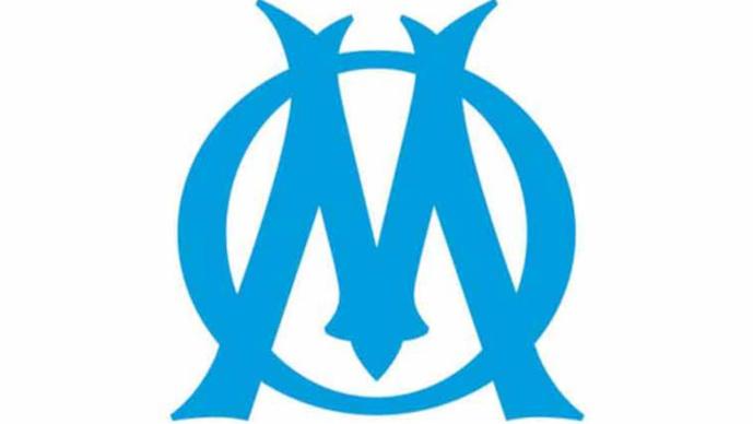 OM - Mercato : Valère Germain trop cher pour l'ASSE