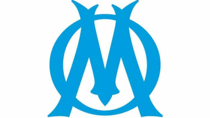 OM - Mercato : Nkoudou se verrait bien revenir