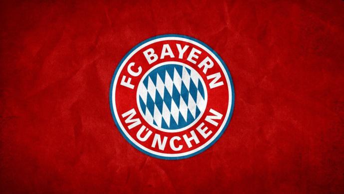 OFFICIEL : Benjamin Pavard va rejoindre le Bayern Munich