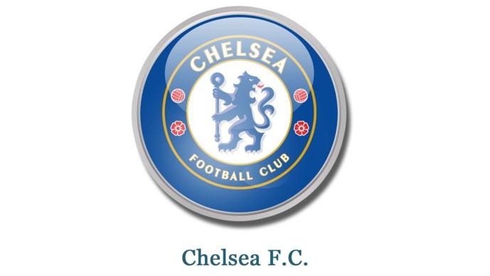 Chelsea envisage d'activer la clause de rachat de Nathan Aké