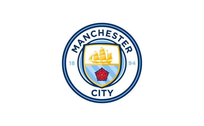 Mercato : Ruben Neves trop cher pour Manchester City