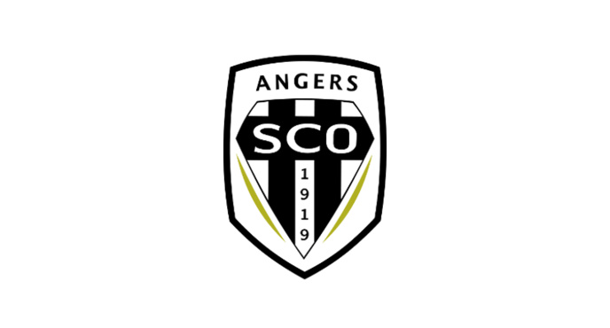 Mercato : Elhadji Pape Diaw va rejoindre le SCO Angers