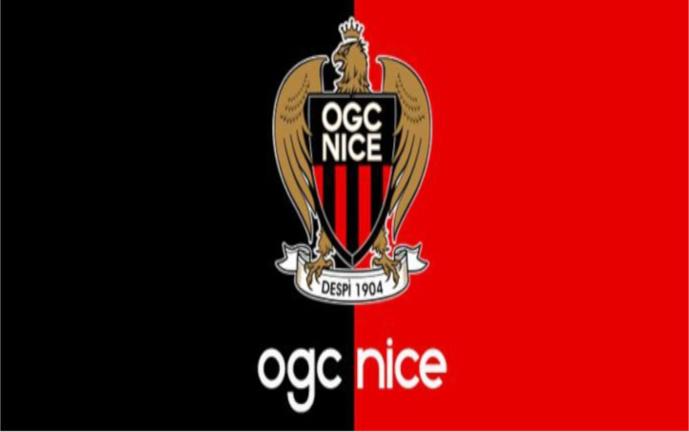 OGC Nice - Mercato : Adrien Tameze dit non à Cardiff