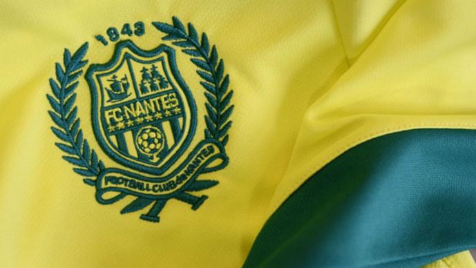 Valentin Eysseric explique pourquoi il a choisi de rejoindre le FC Nantes