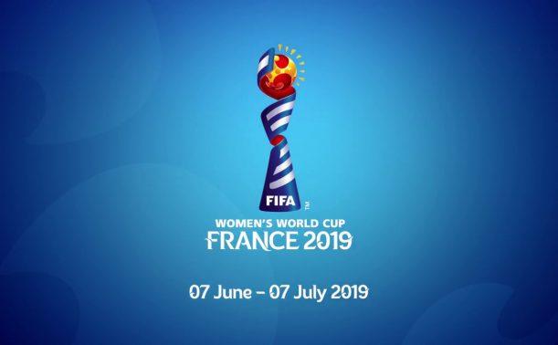 Le Forum des Halles au coeur de la Coupe du Monde Féminine de la FIFA 2019