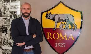 Monchi va quitter l'AS Rome, deux clubs sur les rangs