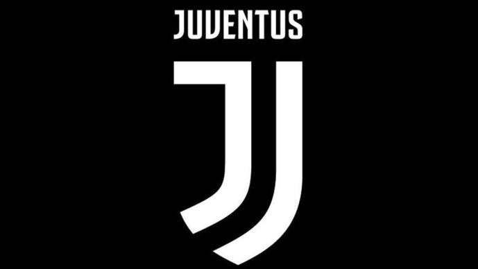 La Juventus ne participera pas à l'International Champions Cup à cause de Ronaldo