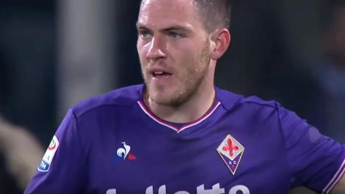 Dans le viseur de l'OL et de l'OM, un ancien du FC Nantes va rejoindre Naples