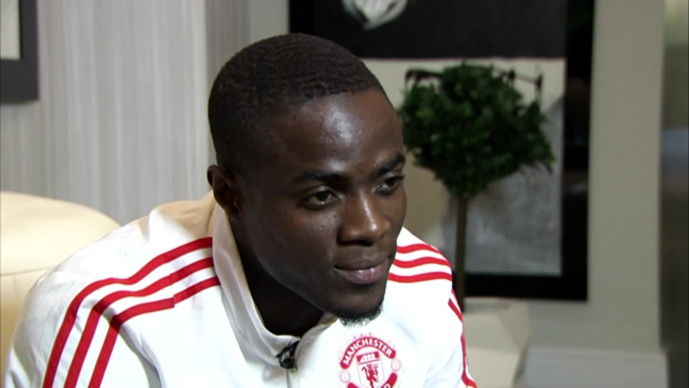 OL - Mercato : Eric Bailly (Manchester United ) pour renforcer la défense ?