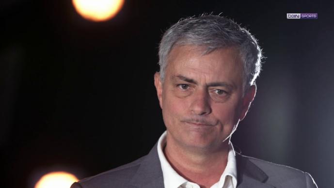 OL : Aulas peut dire adieux à Mourinho
