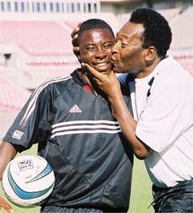 Talent… déchu : Freddy Adu