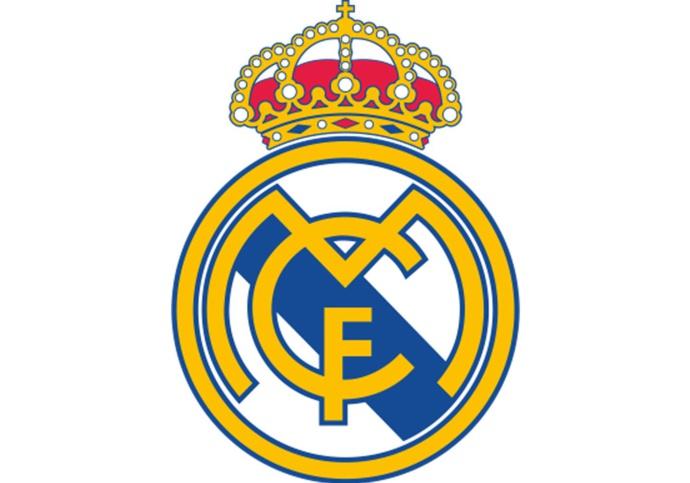 Real Madrid : Zidane pousse trois joueurs vers la sortie