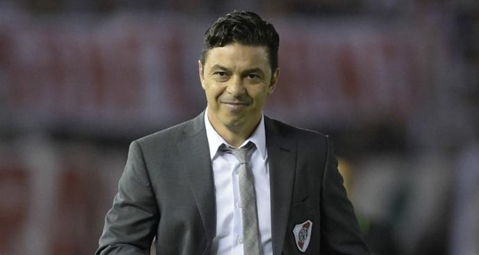 OL : une piste en moins pour la succession de Bruno Génésio