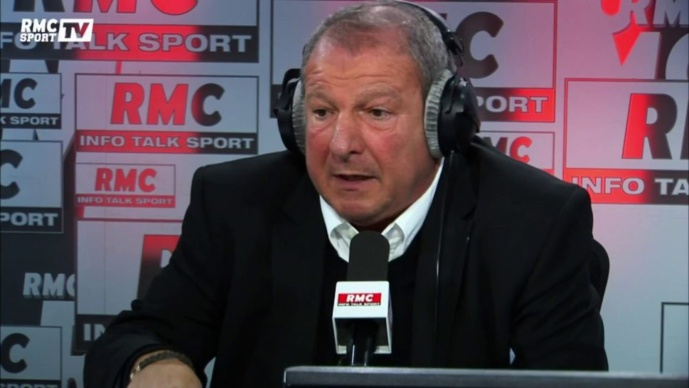 Caen : Courbis accuse le PSG, Rennes et Strasbourg de fausser le championnat