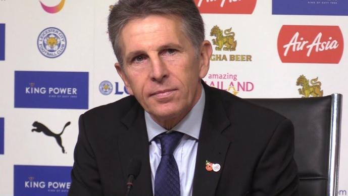 OM : Claude Puel a le profil idéal pour succéder à Rudi Garcia
