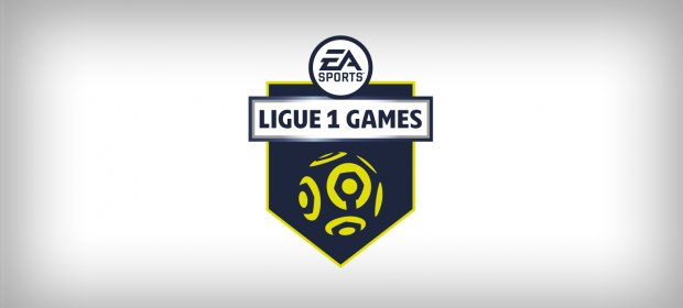 Lancement de la EA Ligue 1 Games à Washington