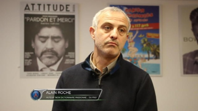 ASSE : un emblématique joueur du PSG comme directeur sportif ?