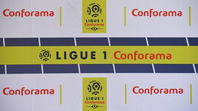 Affluences : un nouveau record historique en Ligue 1