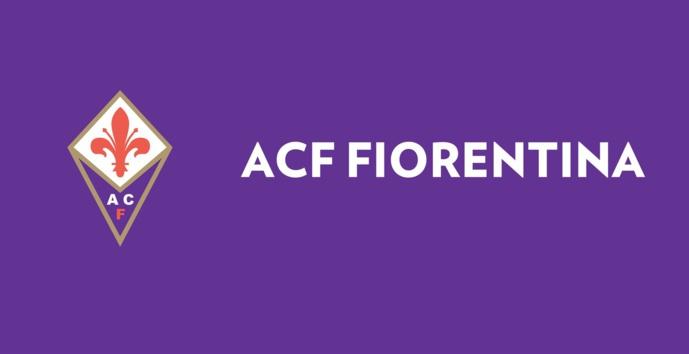 La Fiorentina racheté par un milliardaire américain