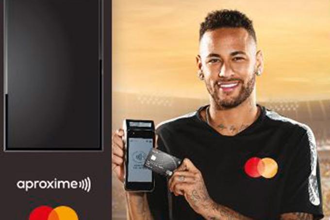 PSG : des sponsors prêt à lâcher Neymar ?