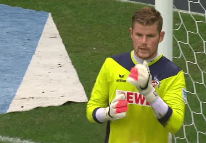 OM - Mercato : une valeur sûre de Bundesliga dans le viseur ?