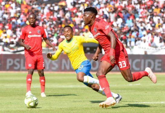 Le zimbabwéen Charles Munetsi rejoint le Stade de Reims