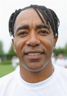 Patrice Loko