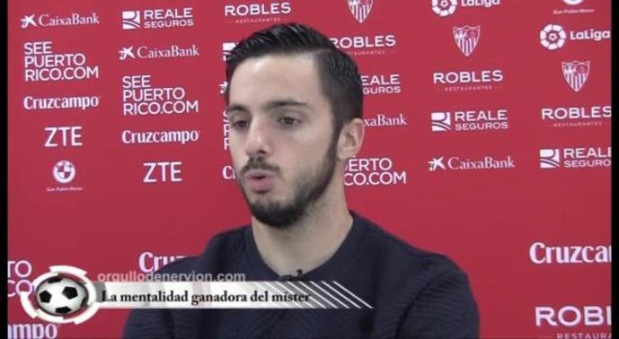 PSG - Mercato : ça se précise pour Pablo Sarabia