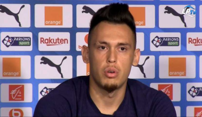 OM - Mercato : le FC Séville s'intéresse à un autre joueur Marseillais