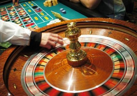 Casino en ligne ou réel ? Top 5 des joueurs de foot les plus passionnés