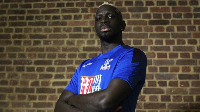 Mamadou Sakho réclame 14.5M€ à l'Agence mondiale antidopage