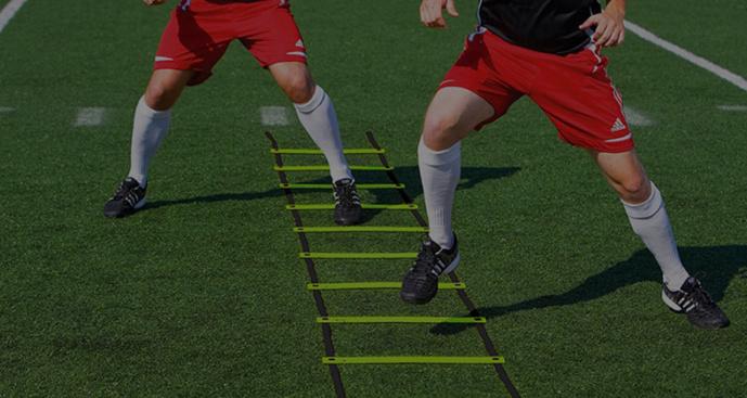 La préparation physique pour une meilleure performance avant le début de la saison