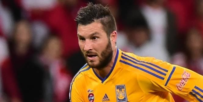 Boca Juniors : un ex attaquant de l'OM pour remplacer Benedetto ?