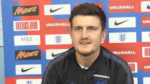 Accord entre Leicester et Manchester United pour Harry Maguire