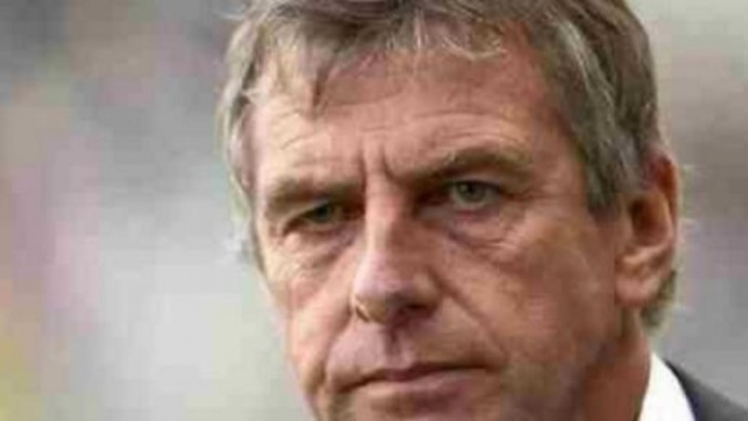 FC Nantes : Gourcuff va succéder à Halilhodzic !