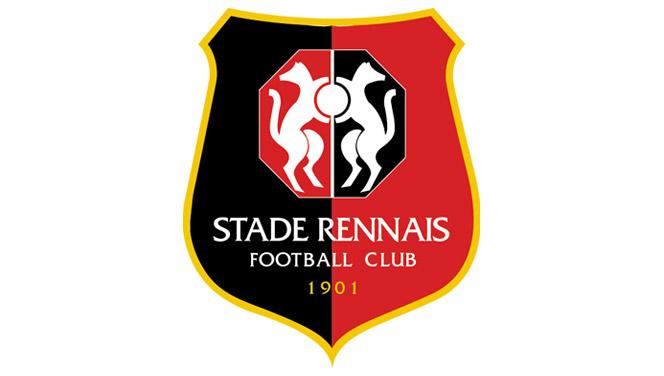 Rennes - Mercato : Barça, Real Madrid, PSG et Arsenal pensent à une pépite du SRFC