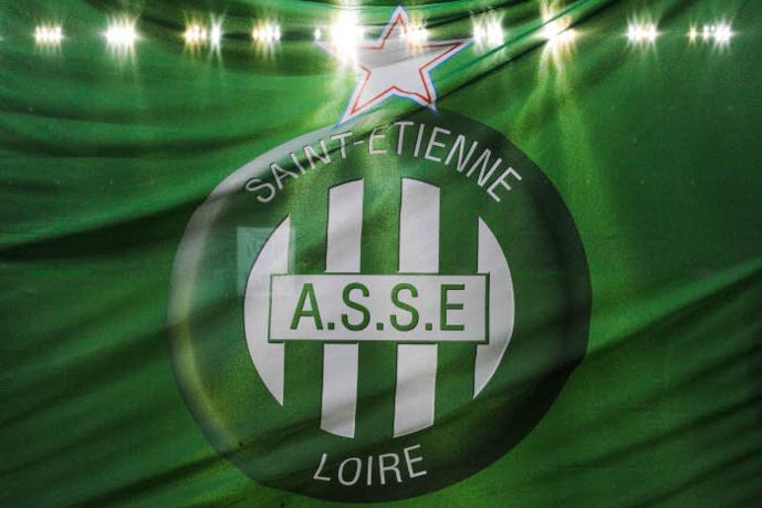 ASSE Mercato : L' ASSE sur Stéphane Bahoken du SCO Angers.